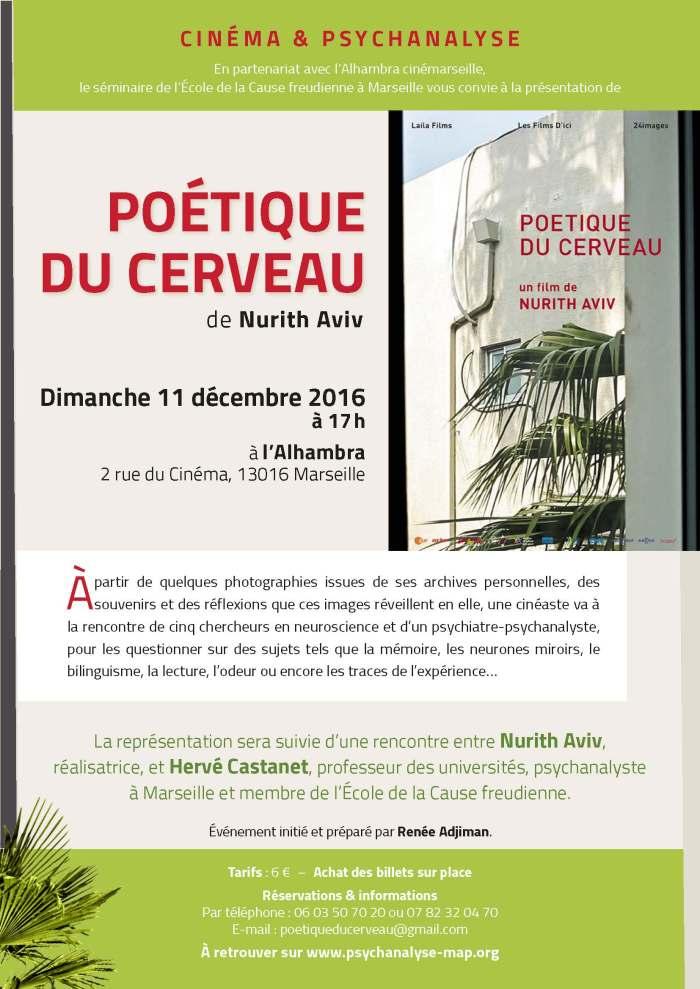 cine-et-psychanalyse-poetiq-ue-du-cerveau-11-decembre