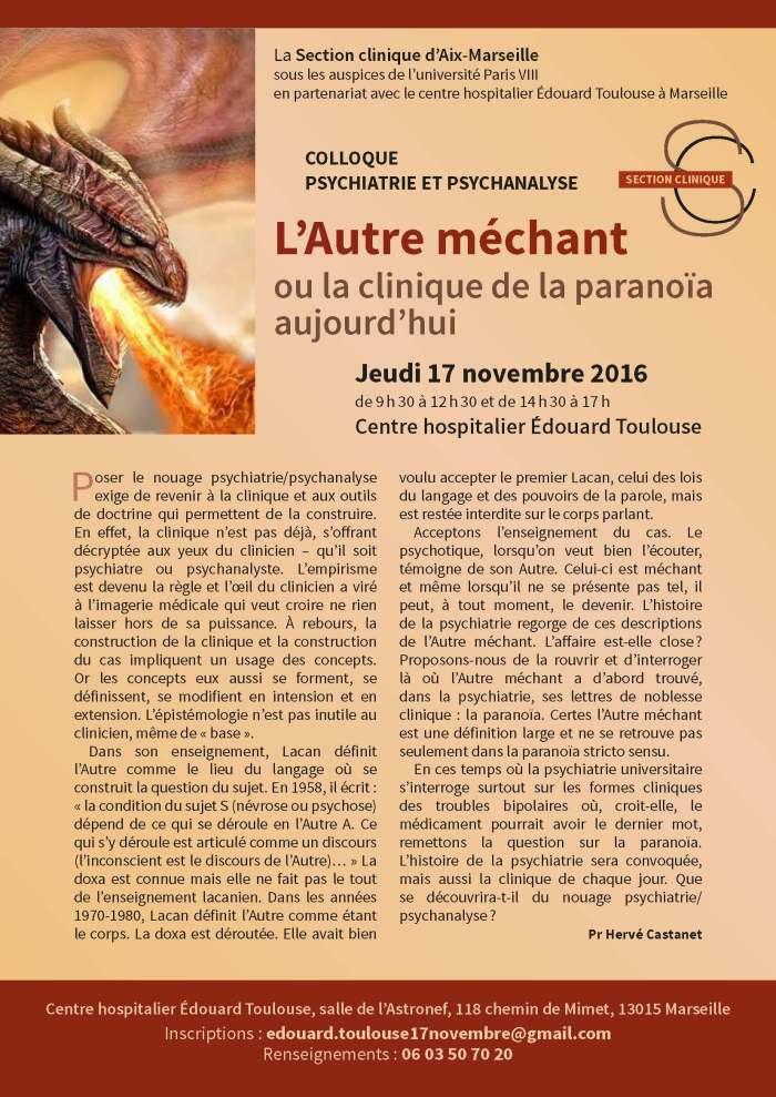 journee-etude-h-edouard-toulouse-17-novembre-2016_page_1
