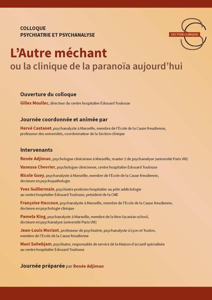 journee-etude-h-edouard-toulouse-17-novembre-2016_page_2