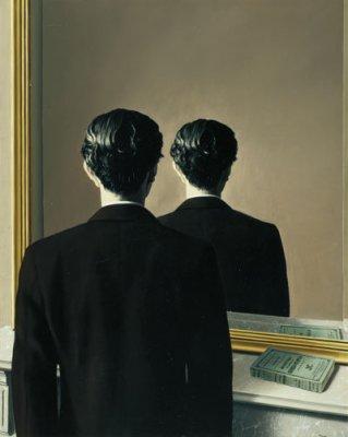la_reproduction_interdite_magritte-61eb7