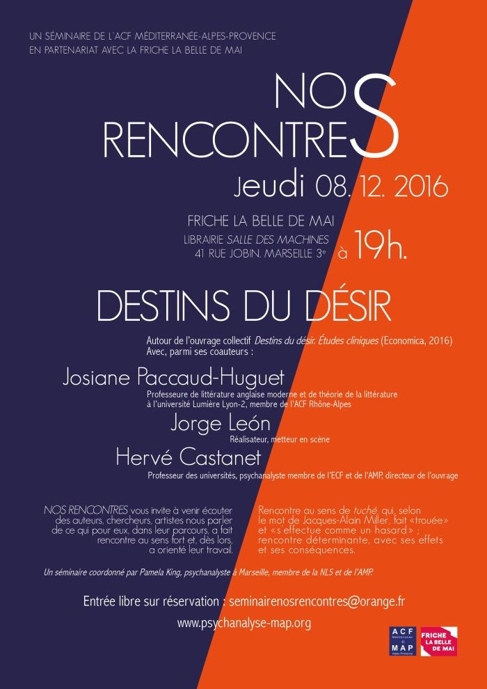 nos-rencontres-201116