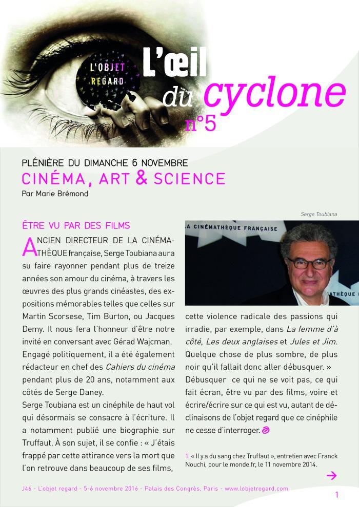 oeil-du-cyclone-n5-der