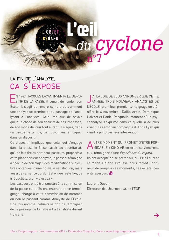 oeil-du-cyclone-n7-1_der