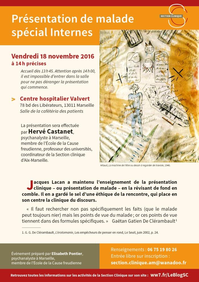 presentation-malades-spec-ial-internes-18-nov-2016