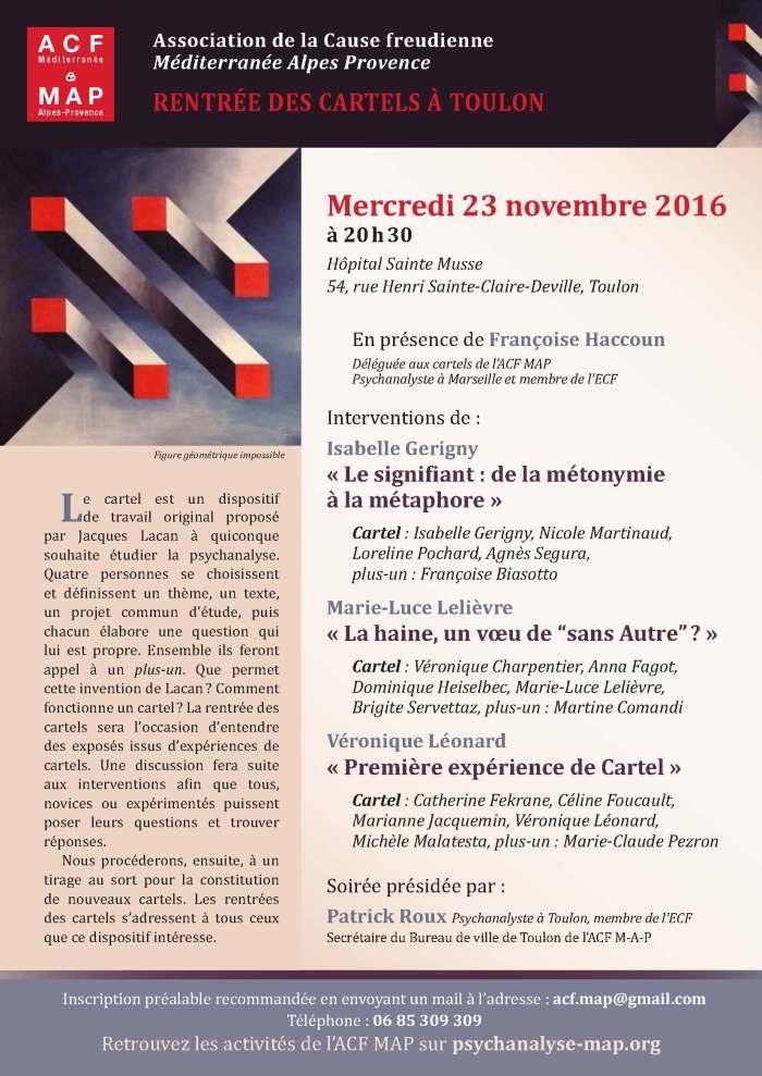 rentree-des-cartels-23-novembre-2016