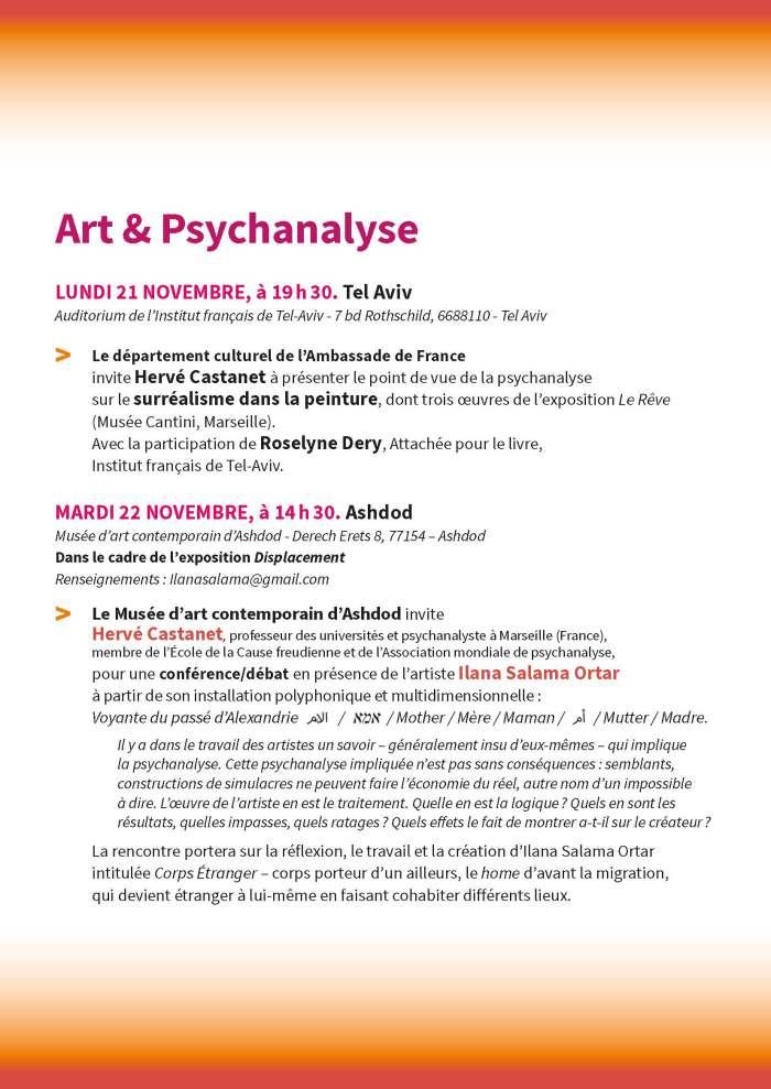 sc-conversations-cliniques-et-rencontres-art-cine-psychanalyse-1_page_2