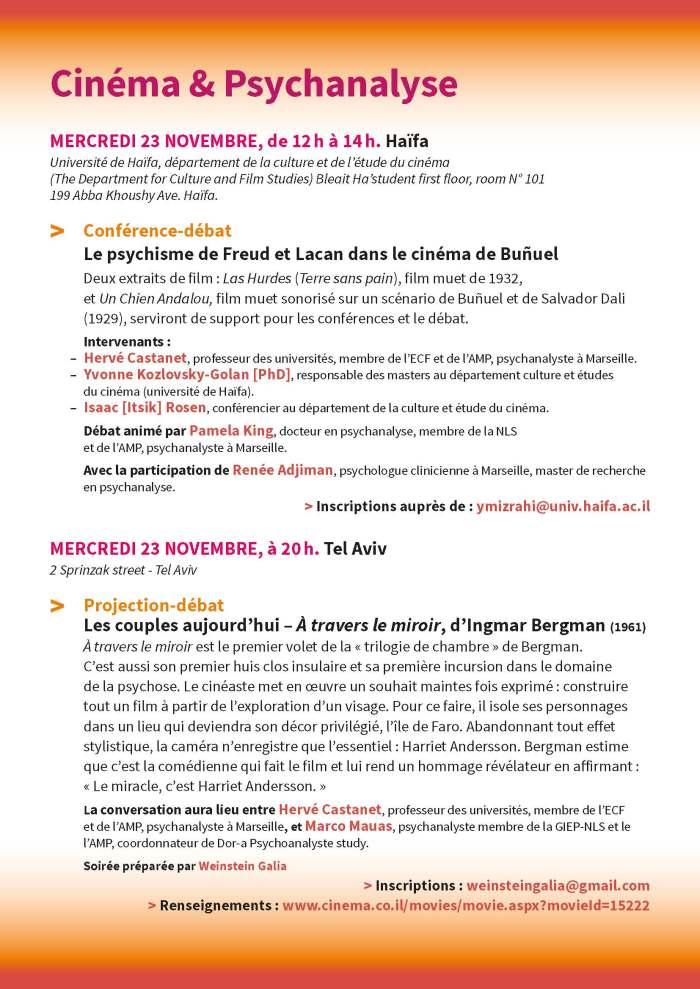 sc-conversations-cliniques-et-rencontres-art-cine-psychanalyse-1_page_3