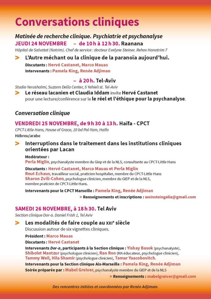 sc-conversations-cliniques-et-rencontres-art-cine-psychanalyse-1_page_4