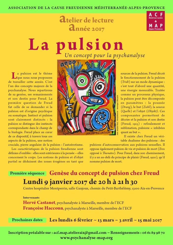 atelier-de-lecture-acf-9-janvier