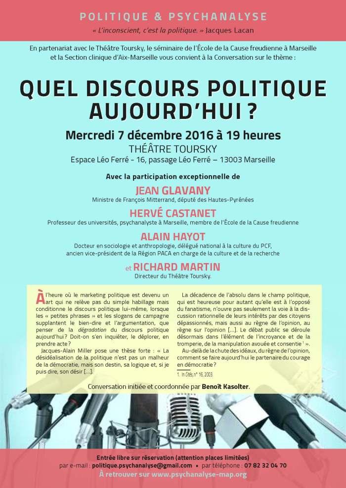 psychanalyse-et-politique-quel-discours-politique-aujourdhui-7-dec-toursky