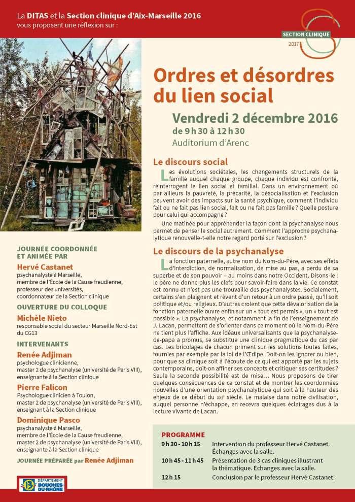 sc-cg13-ordres-et-desordres-lien-social-2-decembre-2016