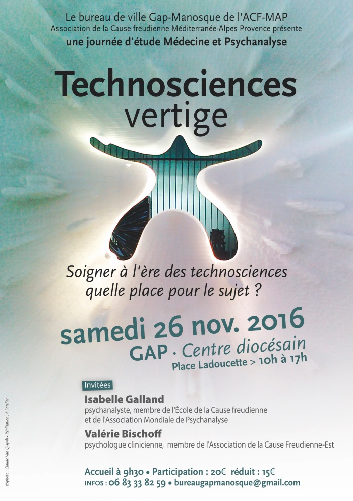 technosciences-2016