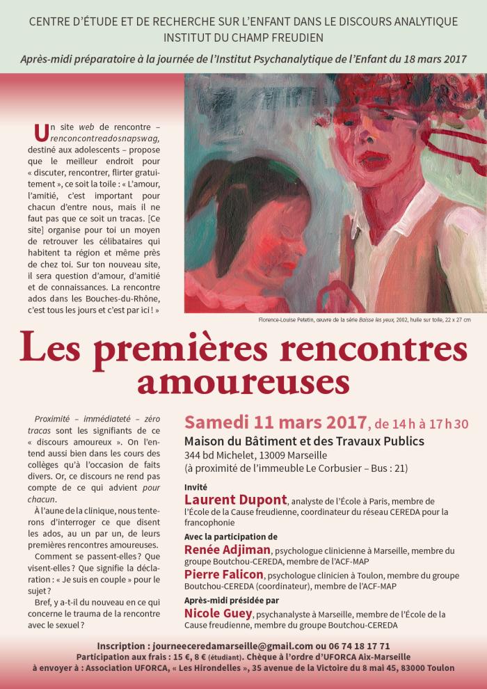 acf-institut-de-lenfant-11-mars-2017-les-1res-rencontres-amoureuses-1
