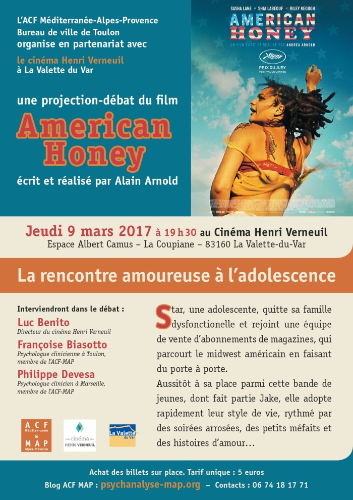 acf-map-affiche-american-honey-la-valette