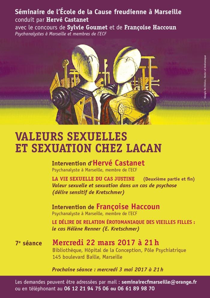 affiche-seminaire-ecf-valeurs-sexuelles-et-sexuation-chez-lacan-7e-seance-22-mars