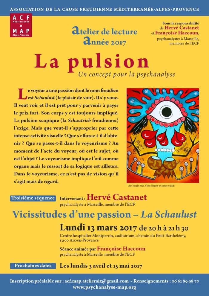 atelier-de-lecture-acf-13-mars-2017