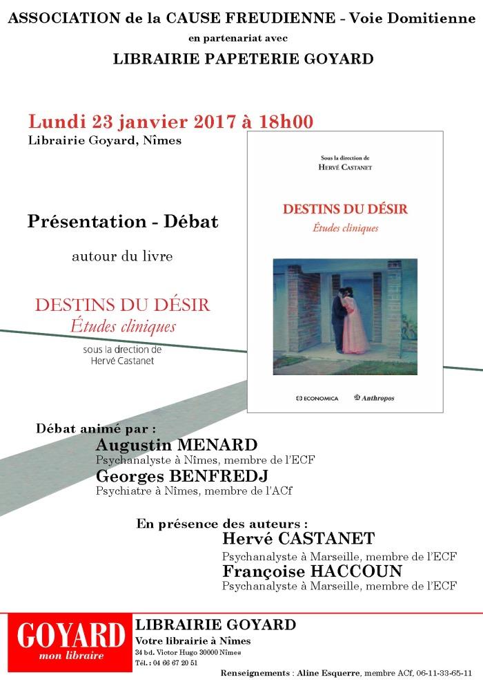 goyard-nimes-destins-desir_page_1
