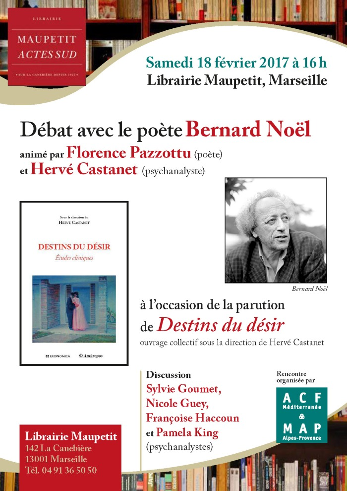 rencontre-castanet-librairie-maupet-it-18-fevrier-destins-du-desir