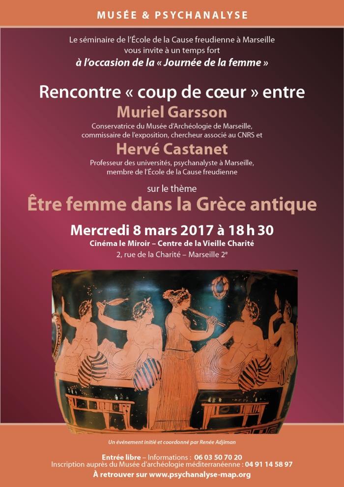 visite-coup-de-cur-etre-femme-gre-ce-antique-musee-darcheologie