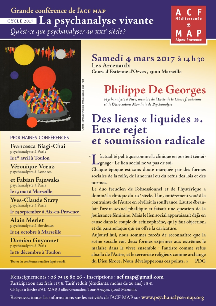 conference-2017-ph-de-georges-acf-map-4-mars-2017