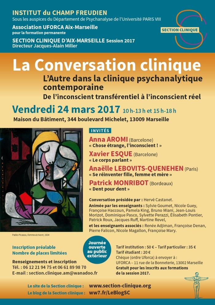 institut-champ-freudien-affiche-conversation-24-mars-2017