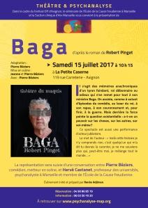 6-BAGA 15 juillet Avignon