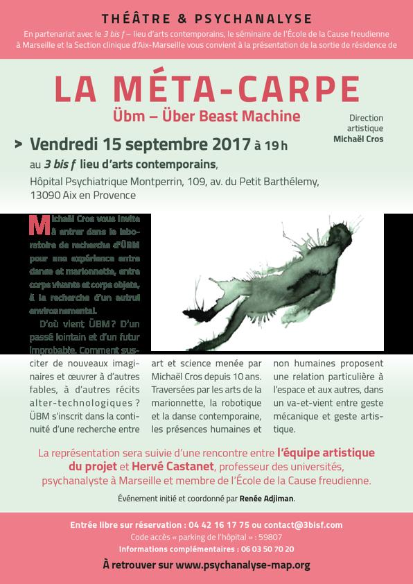 LA META CARPE 15 septembre 2017 3 bis f