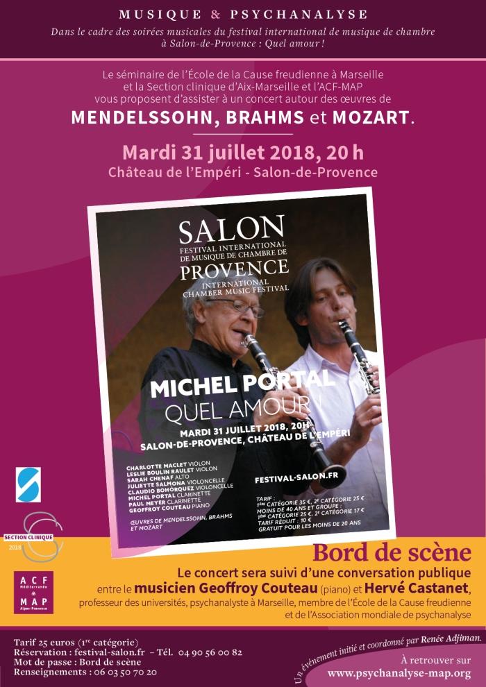 Musique et psychanalyse, Rencontre Fes tival Empéri Salon 31 juillet 2018.jpg